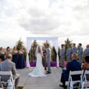 130x130 sq 1458156439129 js wedding 197