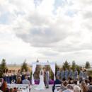 130x130 sq 1458156445509 js wedding 200 2