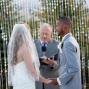 130x130 sq 1458156459087 js wedding 234