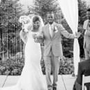 130x130 sq 1458156467463 js wedding 258