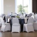 130x130 sq 1458156473972 js wedding 299 2