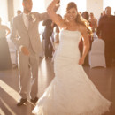 130x130 sq 1458156499445 js wedding 318