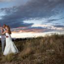 130x130 sq 1458156507867 js wedding 350