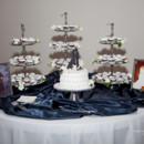 130x130 sq 1458156521230 js wedding 362