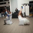 130x130 sq 1458156528258 js wedding 365 2