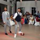 130x130 sq 1458156550940 js wedding 480
