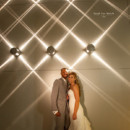 130x130 sq 1458156566462 js wedding 545