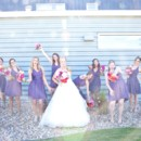130x130 sq 1487530949862 bridesmaids