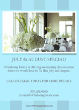 220x220 1430947628548 july and august special.ppp