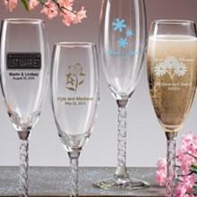 220x220 sq 1317140902064 glasses