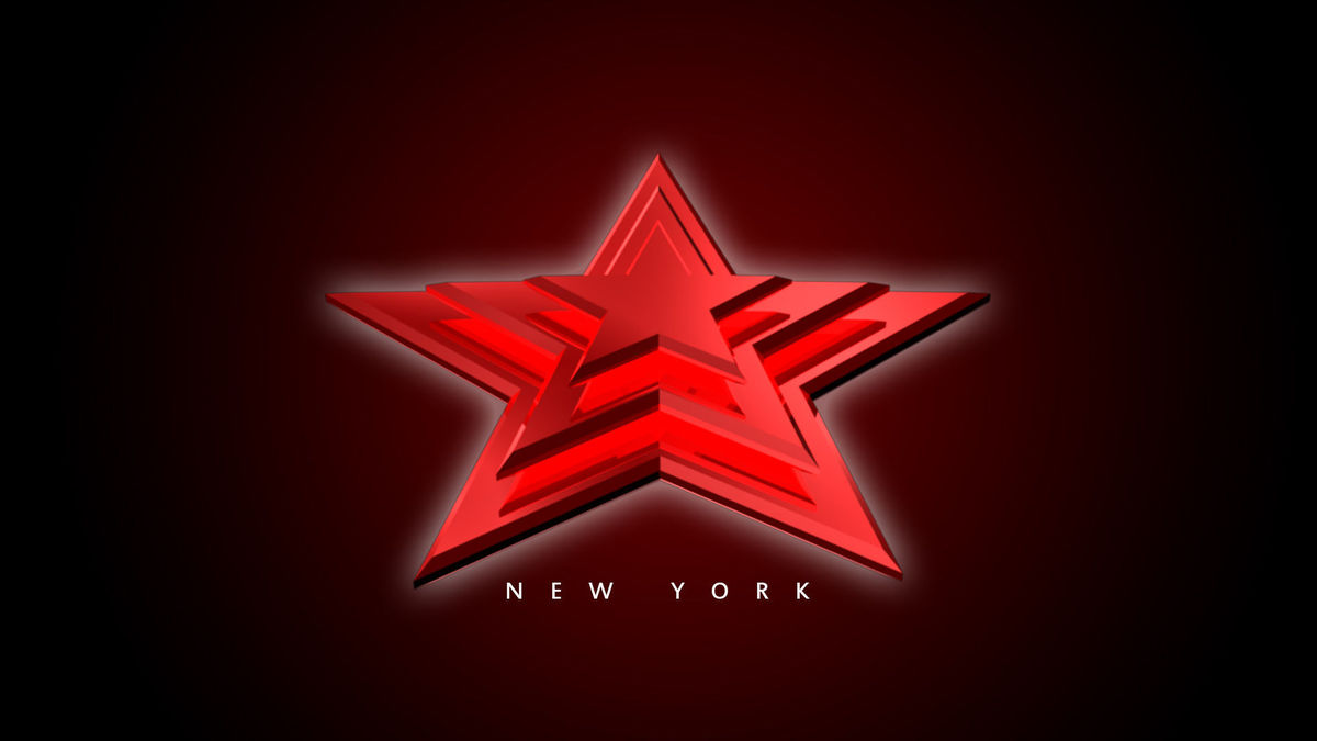 Red Stars Productions Videography Staten Island Ny