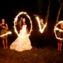 130x130 sq 1378581822043 sparkler love