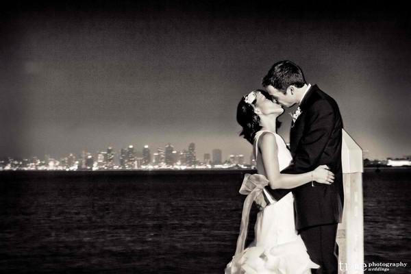 1378581562438 068janetjohn 2 Sonoma wedding planner