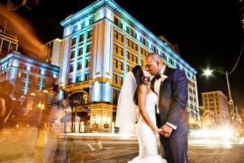 1378581799778 Selam1 Sonoma wedding planner