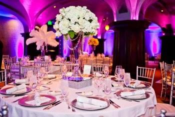 1378581810285 Selam10 Sonoma wedding planner