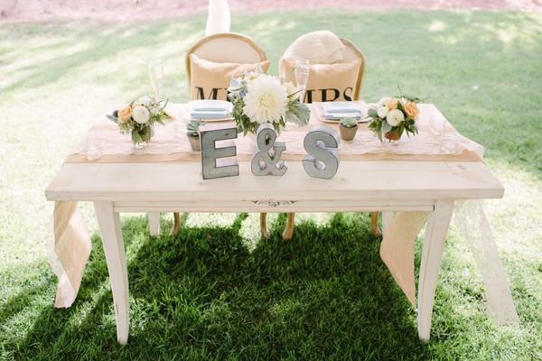 1443496525333 Img0147 Sonoma wedding planner