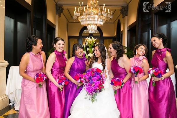 1443497838257 Img4048 Sonoma wedding planner