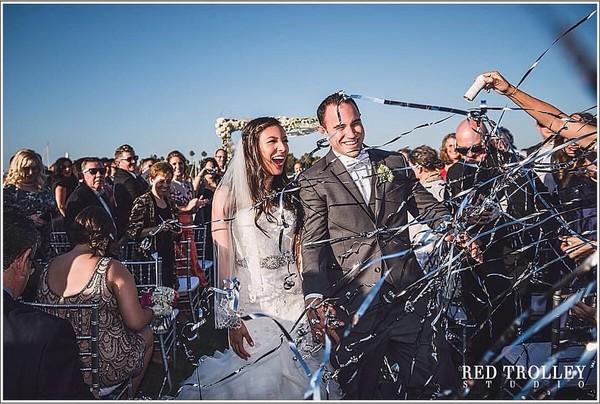 1443497926777 Img3806 Sonoma wedding planner