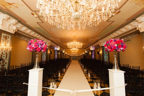 1443498064317 Img4387 Sonoma wedding planner