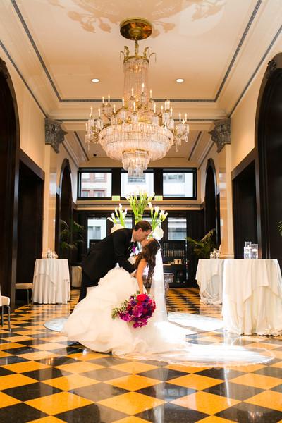 1443498246787 Img3429 Sonoma wedding planner