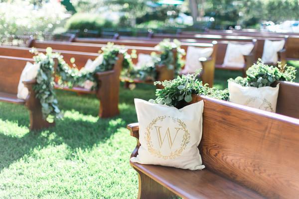 1443498554928 Img2164 Sonoma wedding planner