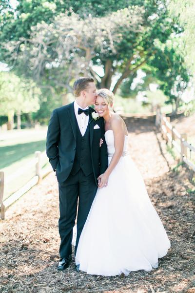 1443498632419 Img2165 Sonoma wedding planner