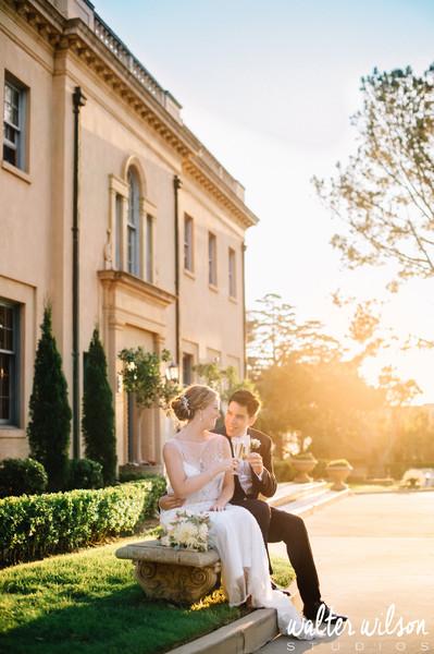 1478406122792 Walterwilsonstudios 633 Sonoma wedding planner