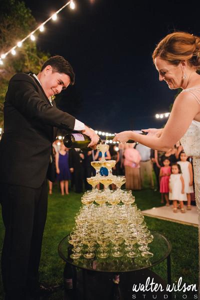 1478406125133 Walterwilsonstudios 839 Sonoma wedding planner