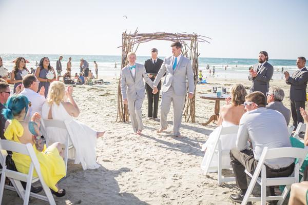 1478406155327 Img326 Sonoma wedding planner