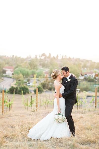 1478406181894 Img2477 Sonoma wedding planner