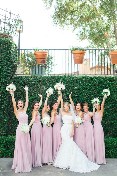 1478406189441 Img2473 Sonoma wedding planner