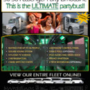 130x130 sq 1372350744327 limobuss