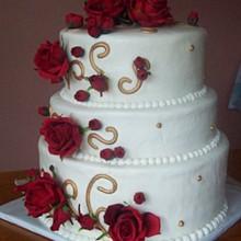 220x220 sq 1317162624140 cakes011