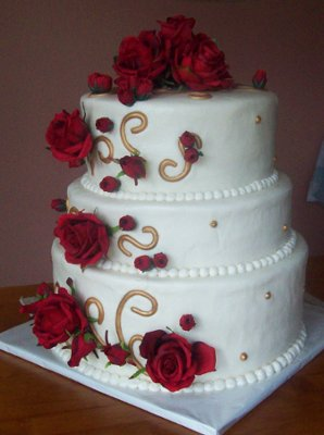 baton rouge wedding cakes s cake creations wedding cake 11135