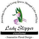 130x130_sq_1364159789125-ladyslippercreationsfinallo
