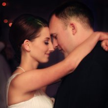220x220 1350514282386 weddingwire2