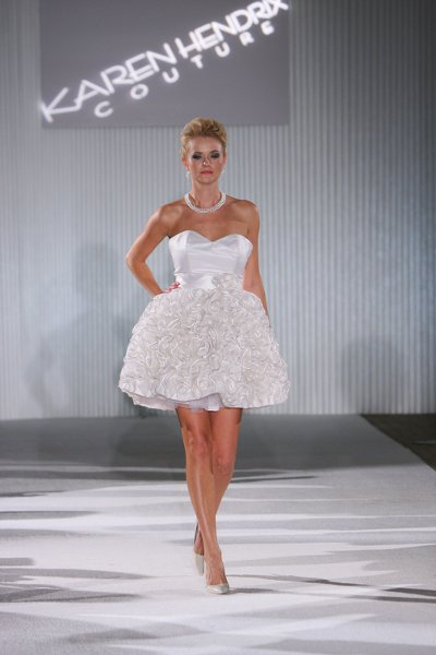 photo 7 of Karen Hendrix Couture