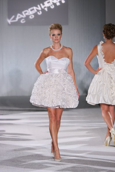 photo 8 of Karen Hendrix Couture