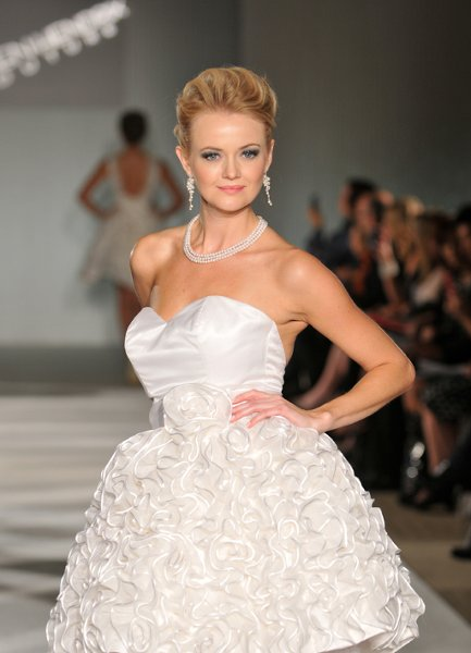 photo 9 of Karen Hendrix Couture