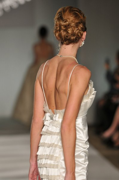photo 15 of Karen Hendrix Couture