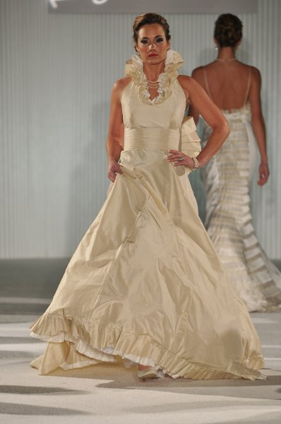 photo 16 of Karen Hendrix Couture
