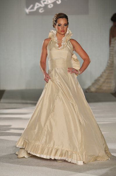 photo 17 of Karen Hendrix Couture
