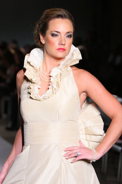 photo 18 of Karen Hendrix Couture
