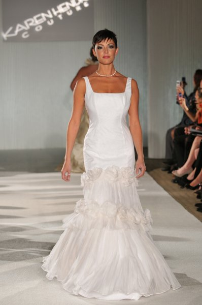 photo 20 of Karen Hendrix Couture