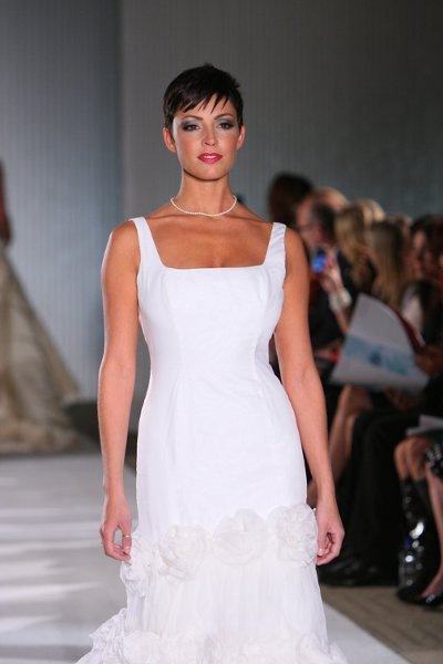 photo 21 of Karen Hendrix Couture