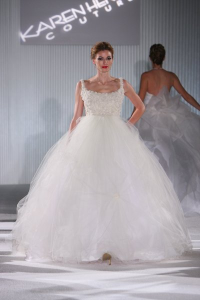 photo 22 of Karen Hendrix Couture