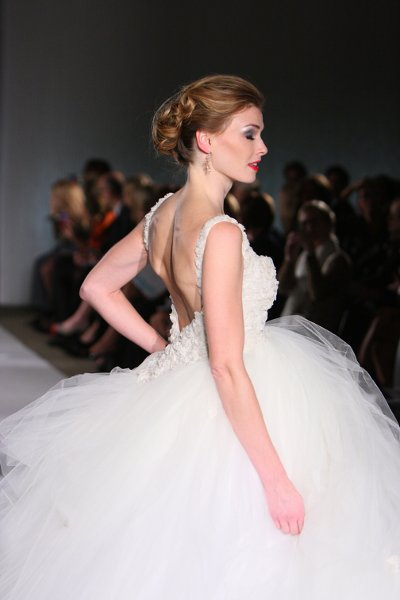 photo 24 of Karen Hendrix Couture