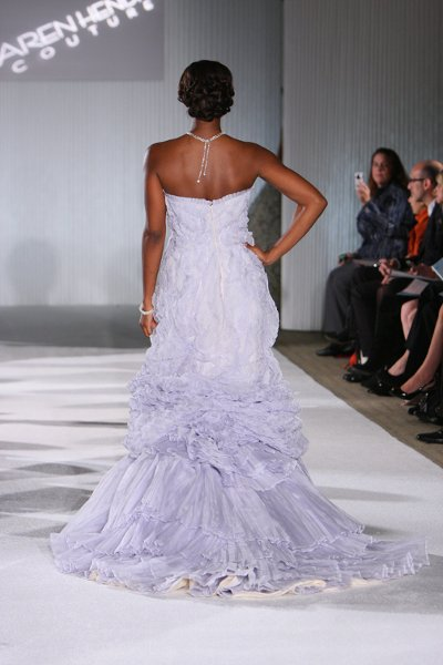 photo 30 of Karen Hendrix Couture