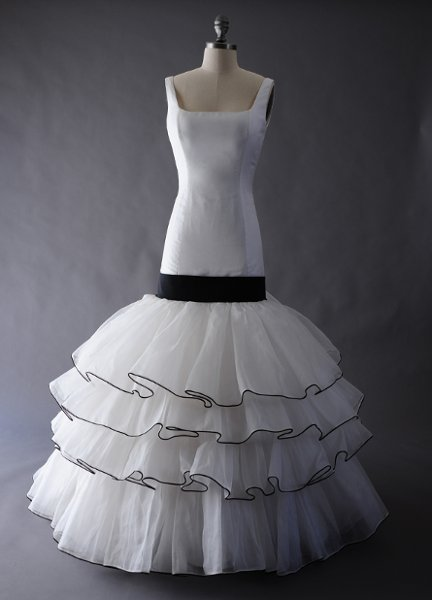 photo 32 of Karen Hendrix Couture