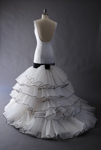 photo 33 of Karen Hendrix Couture